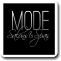 Mode Salon and Anti Aging Spa LLC